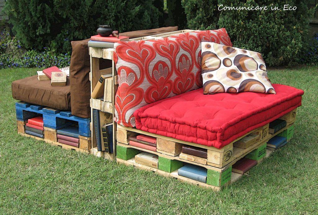 divano libreria_alter eco