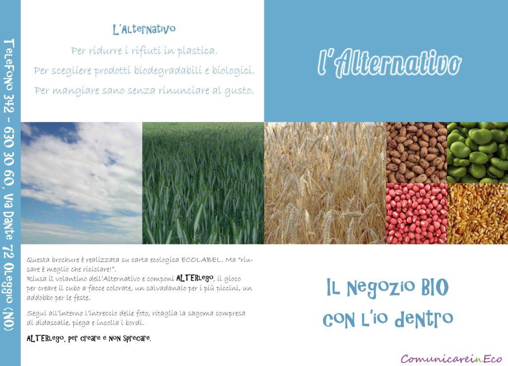 flyer_sostenibile