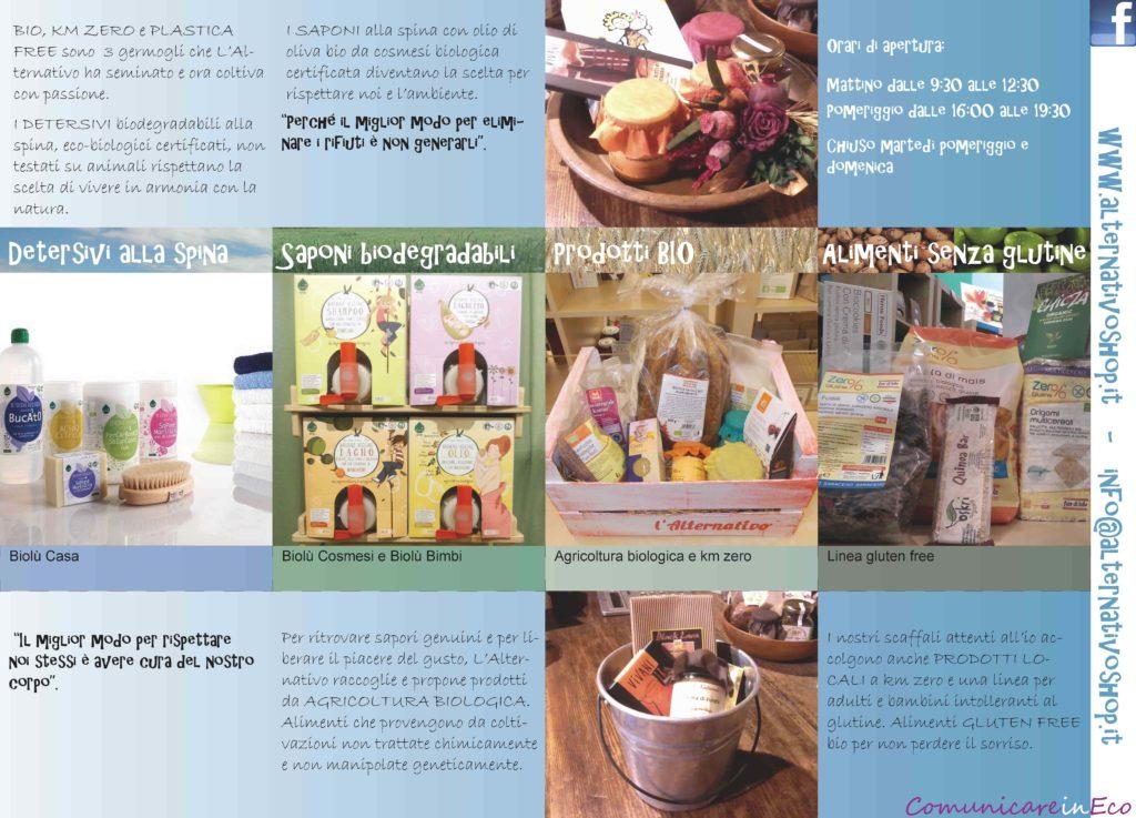 Brochure_sostenibile