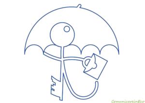 logo Mainini Preatoni & Ciocca SRL_creazione logo