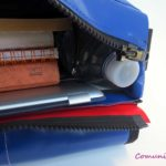 Borsa Tablet_Messenger Bag