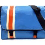 borsa tracolla_cintura sicurezza_eco design