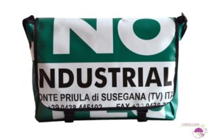 Borsa banner pubblicitari_PCycle