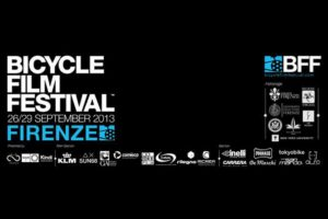 Bicycle Film Festival_BFF