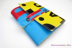 portafoglio_handysign wallet