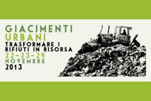 Giacimenti Urbani_Cascina Cuccagna