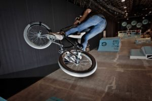 Bicycle film festival_eventi milano