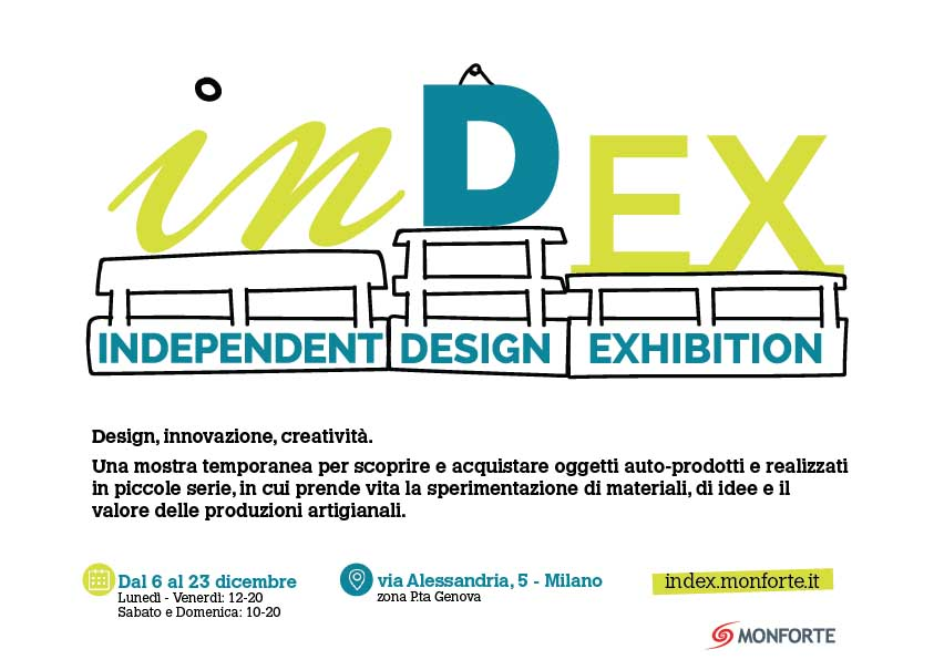 inDEX_temporary shop