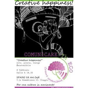 comunicareineco_creative happiness
