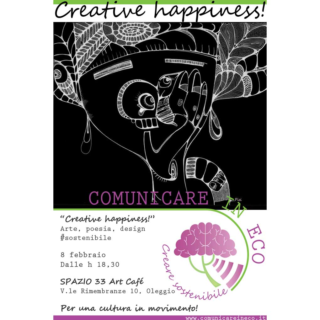 locandina_creative happiness