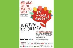 Falacosagiusta_Milano