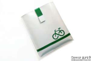 cover tablet_love bike_custodia ipad