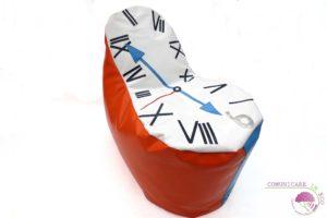 Poltrona pouf_CrazyTime_pouf chair