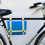 borsa bici da canna_teloni di camion