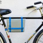 borsa bici da telaio_impermeabile
