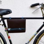 borsa bici da telaio_hipster