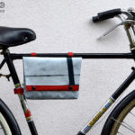 borsa bici da canna_bike friendly
