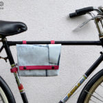 borsa bici da telaio e manubrio_teloni pubblicitari