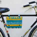 borsa bici da telaio_made in italy