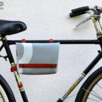 borsa bici per telaio e manubrio_comunicareineco
