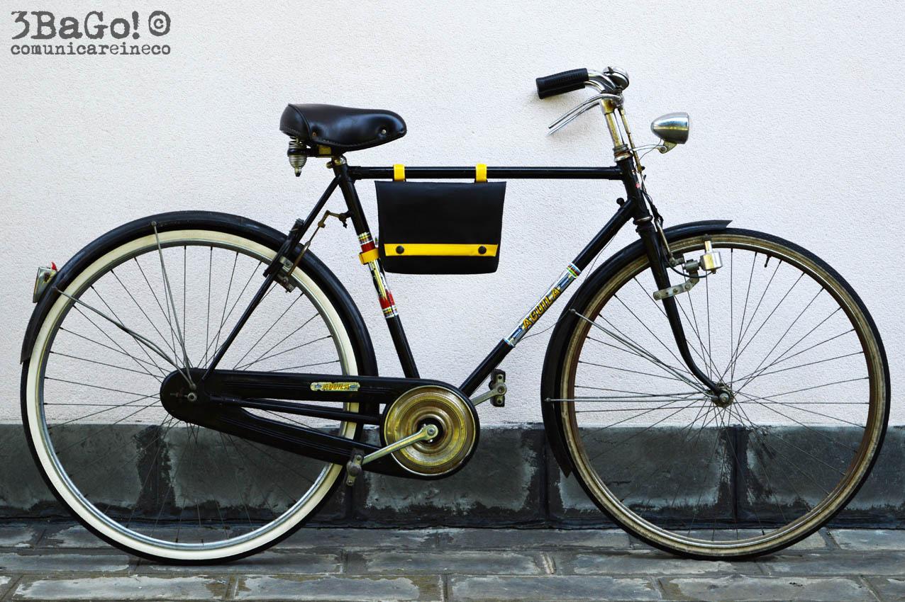 borsa bici da manubrio e telaio_bike bag cruelty free
