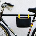 borsa bici_ecodesign_nera