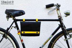 borsa multifunzione_3bago