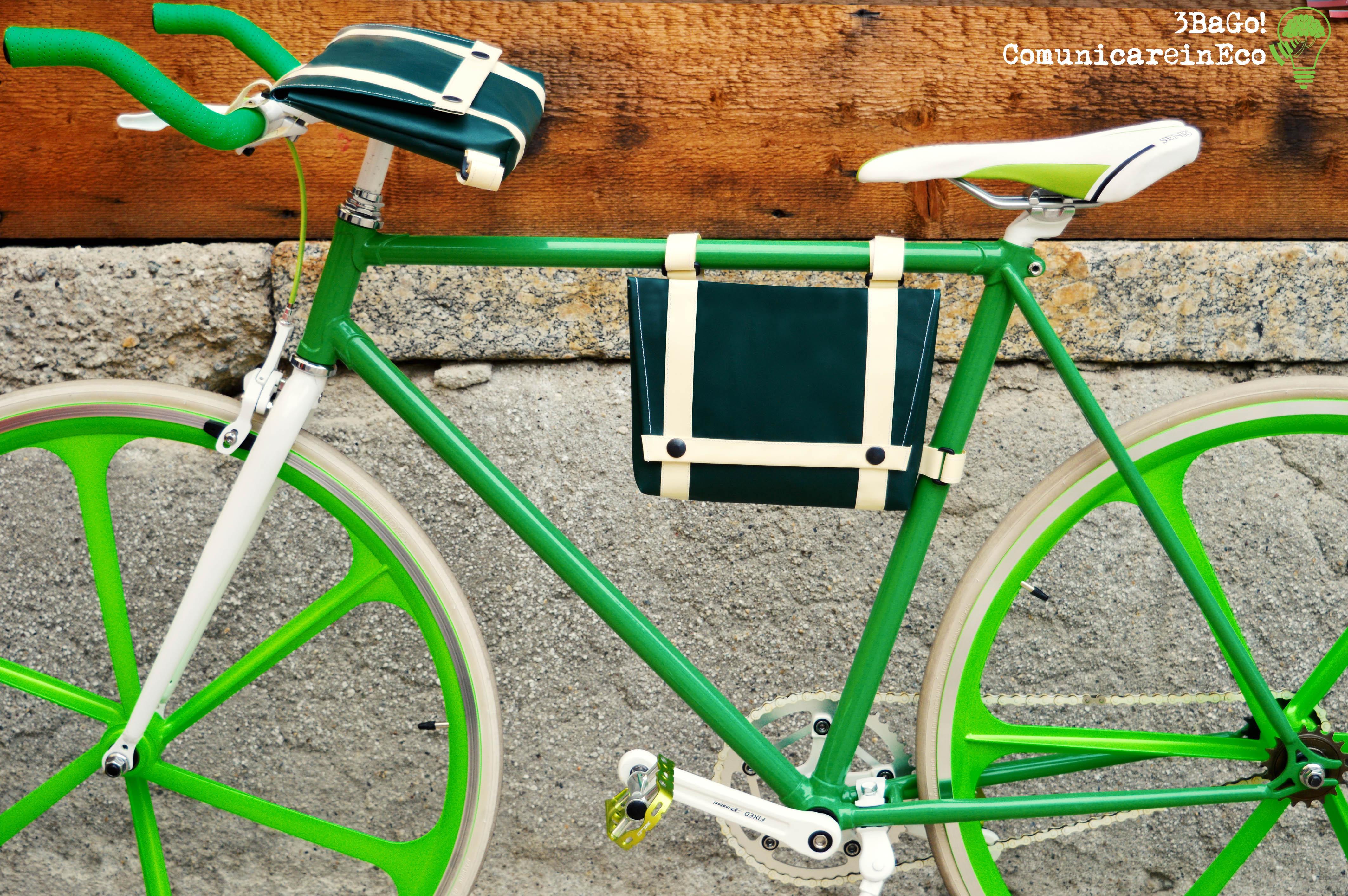 ComunicareinEcoBorsa bici 3BaGo! • ComunicareinEco 14c8f24f1e4