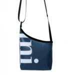 borsa uomo riciclata_handmade bag