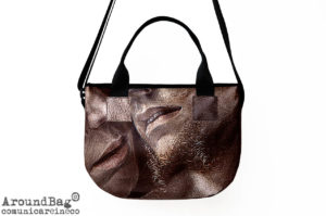 design bags_made in italy_mostra brera
