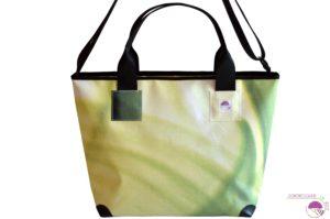 borsa tracolla_eco design_moda etica