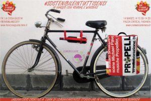 Falacosagiusta_laboratorio creativo_accessori bici