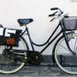 borsa porta pc 13 pollici_bike bag