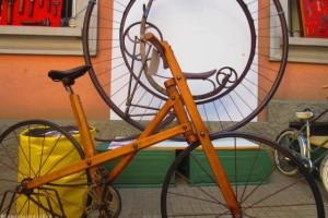 biciclette ritrovate_fuorisalone 2015_milano design week