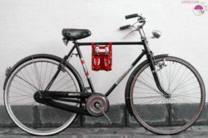 porta birre bici_portabottiglie da bici