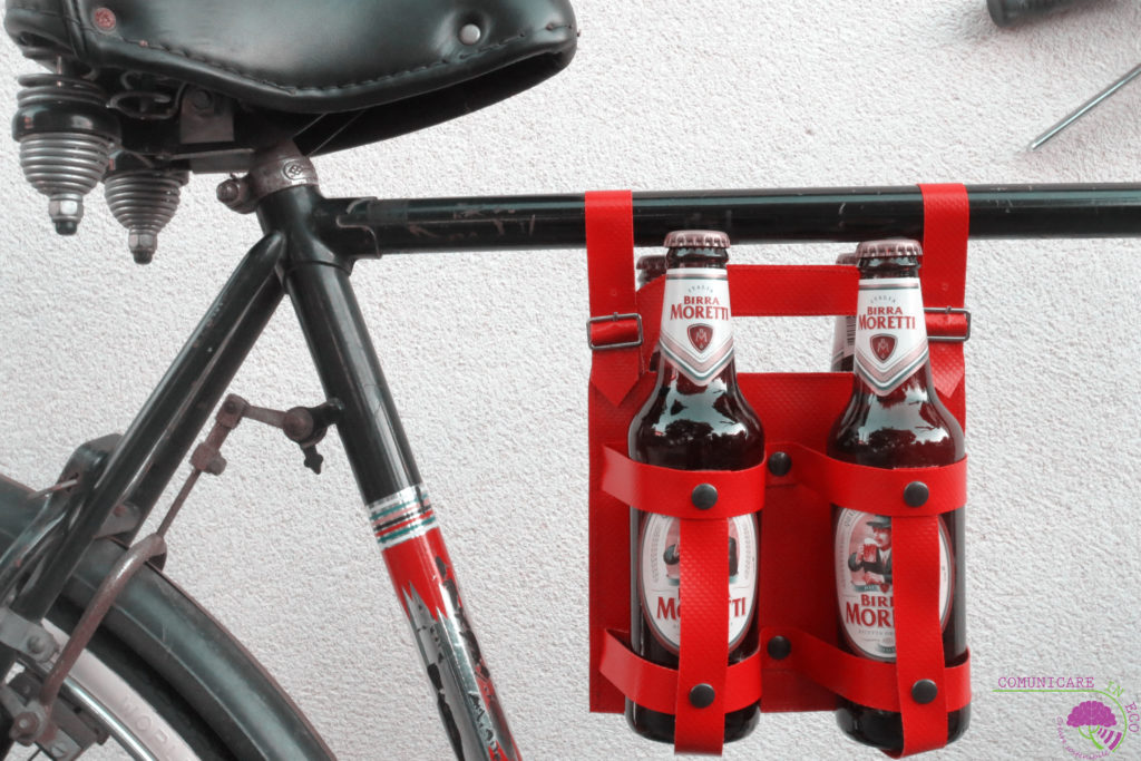 porta birre bici_beer bike