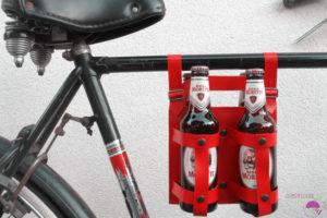 Porta birre_upcycling_design