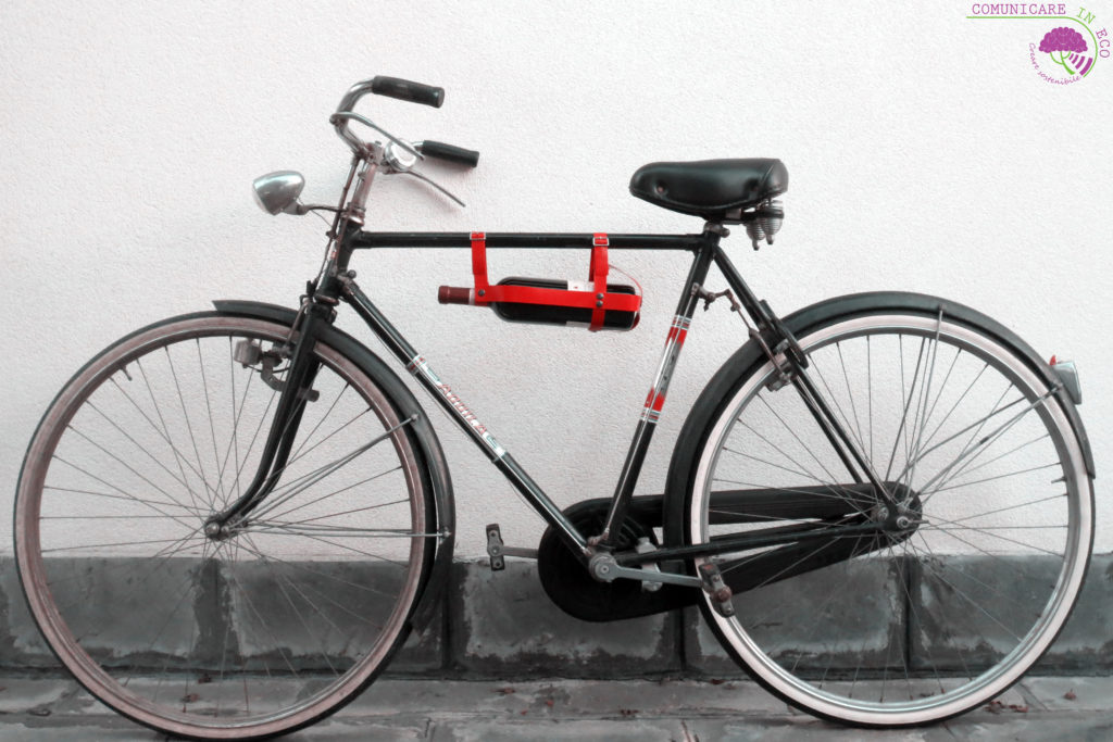 portabottiglie da bici_comunicareineco
