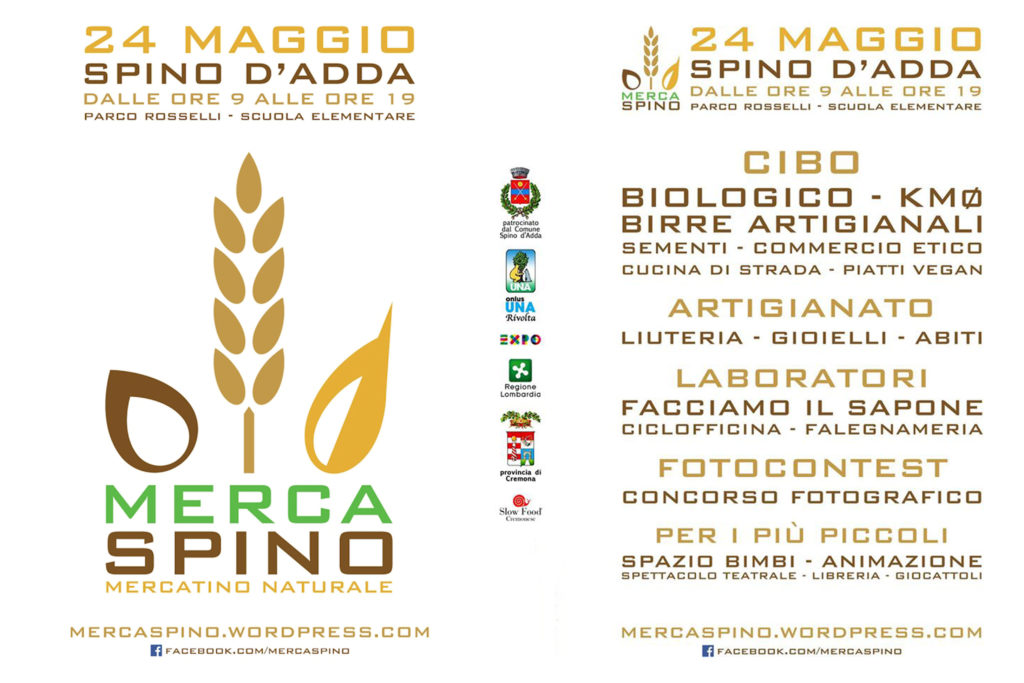 mercaspino_spino d'adda_Comunicareineco