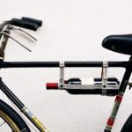 portabottiglie da bicicletta_wine bike_moda street style