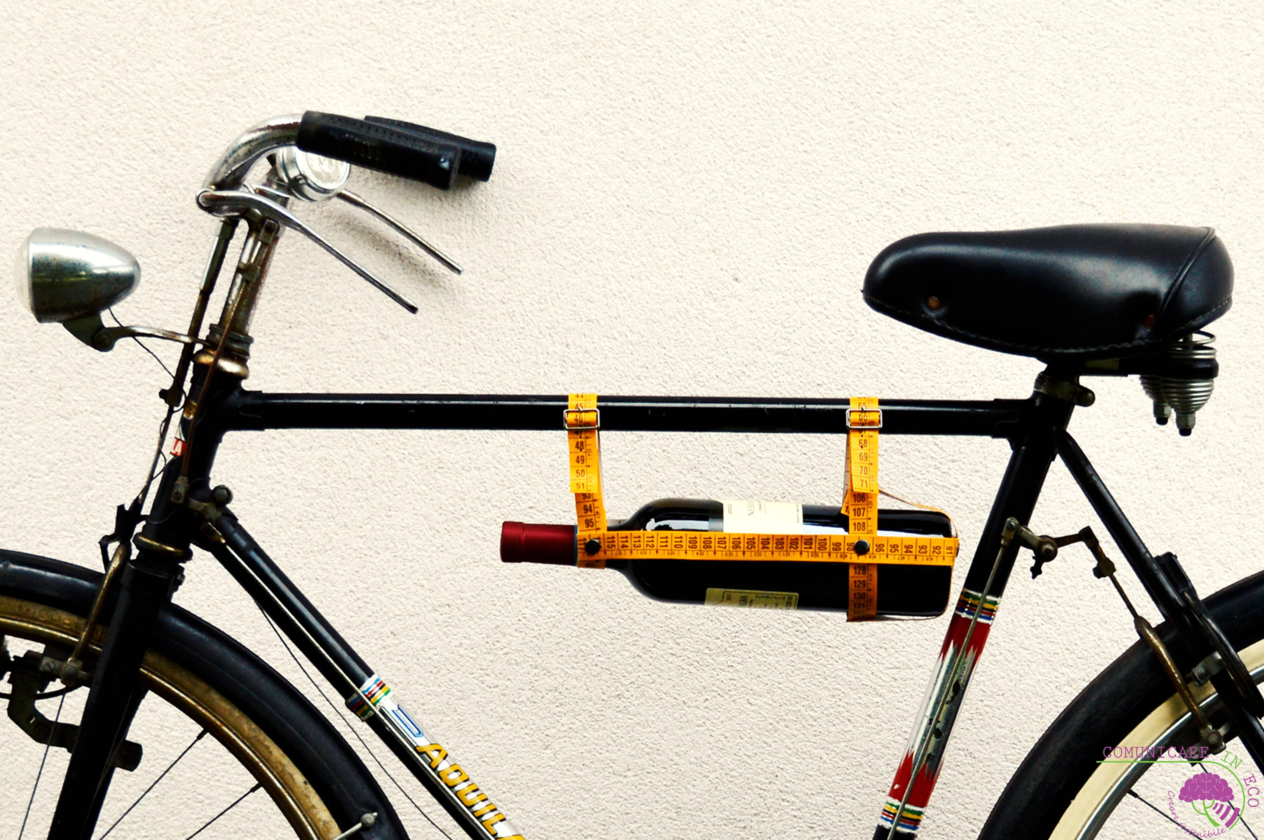 portabottiglie da bici_accessori bici