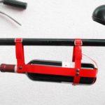 portabottiglie da bici_wine bike_eco design