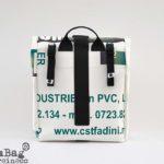 borsa bici da viaggio_eco design cruelty free
