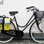 borsa bicicletta_teloni di camion