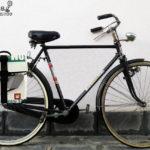 borsa portapacchi bici_bike bag_eco friendly design