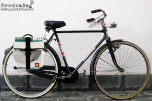 borsa portapacchi bici_bike bag_eco friendly design