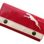 portafoglio donna_wallet XL_pvc riciclato