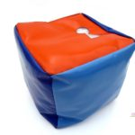 pouf per bambini_pouf game