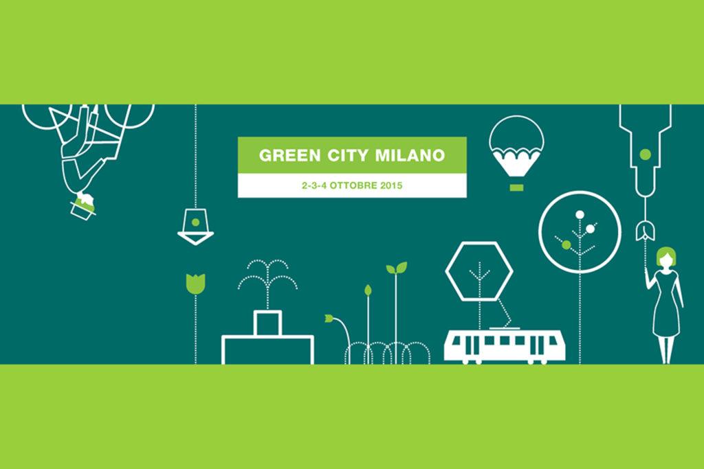 green city_milano 2015