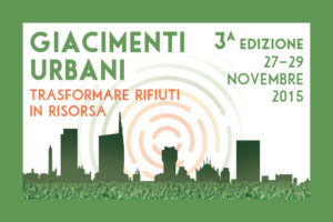 SERR 2015_giacimenti urbani_cascina cuccagna